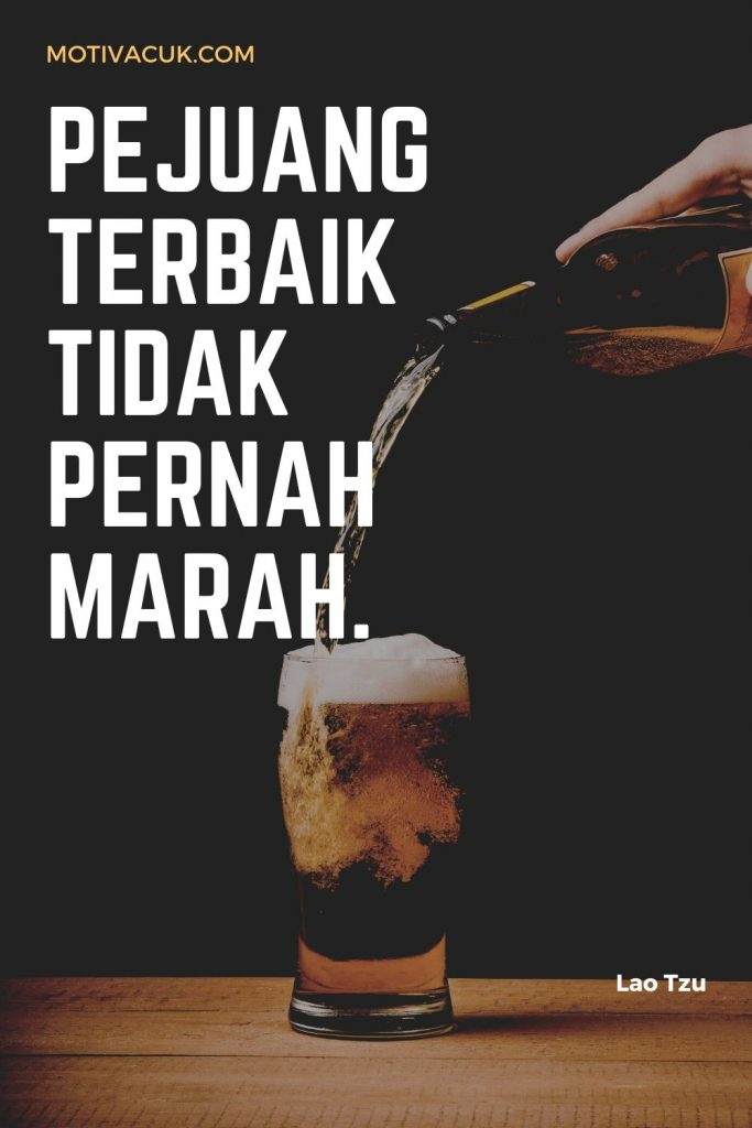 quote kehidupan bijak