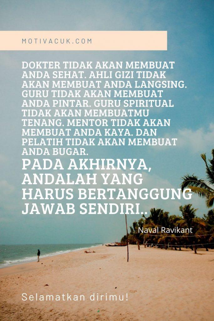 quote kehidupan