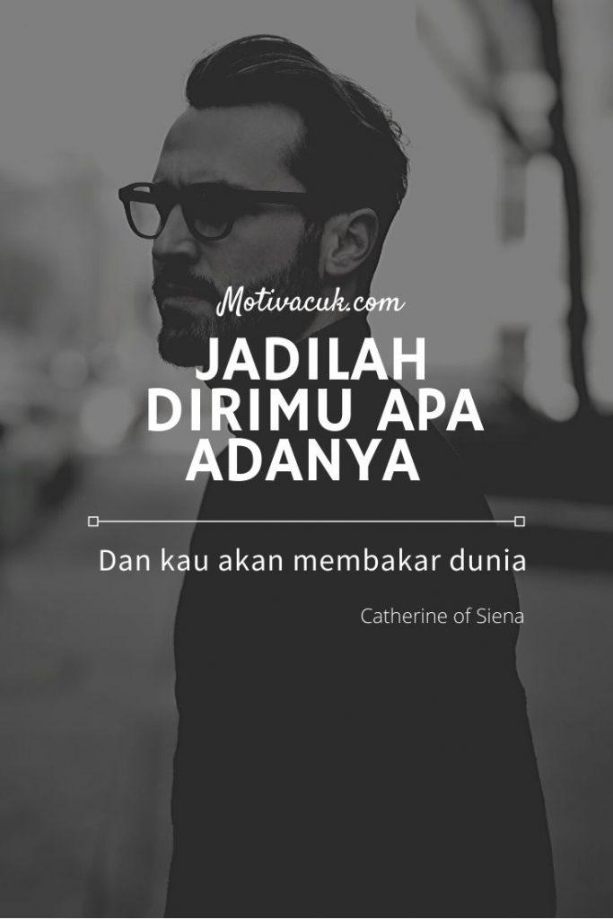 quote kehidupan sehari hari