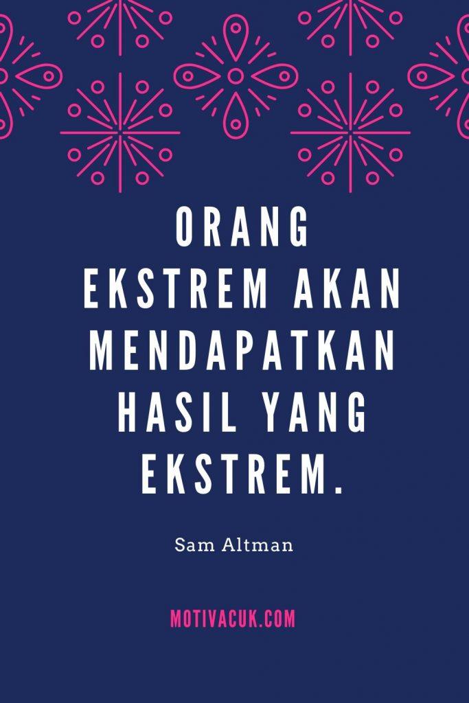 quote kehidupan bahagia