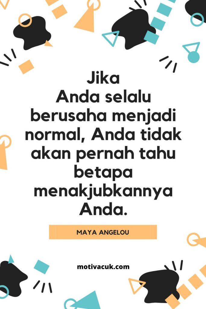quote arti kehidupan