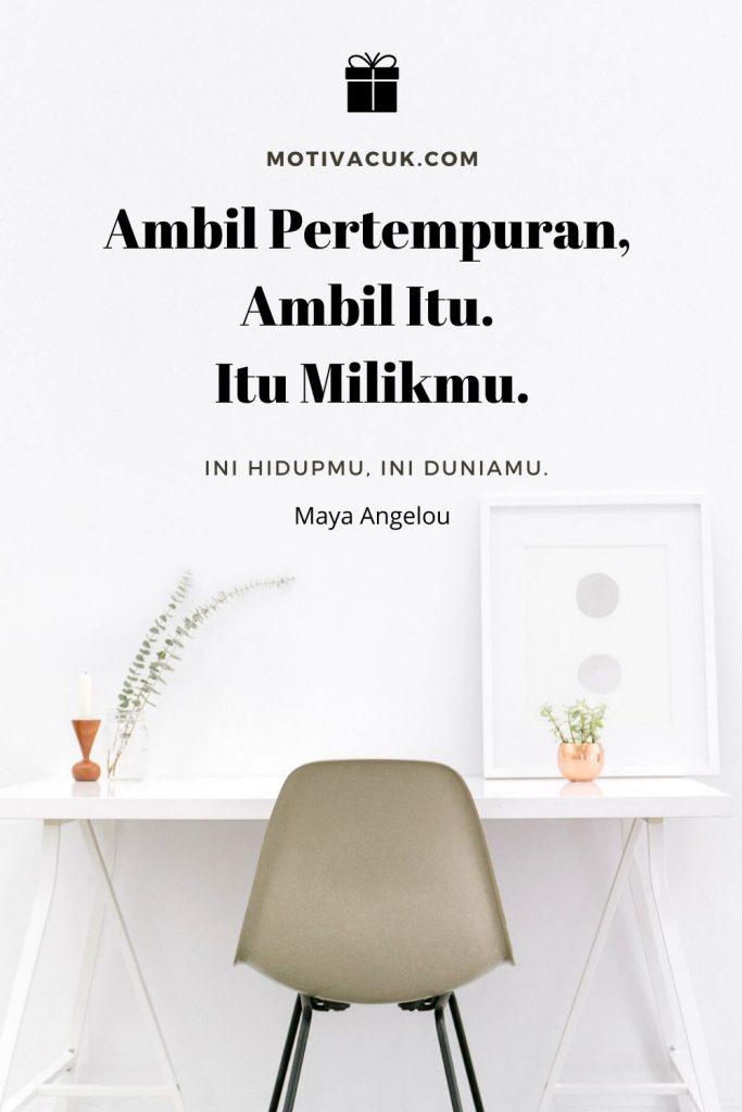 quote terbaik
